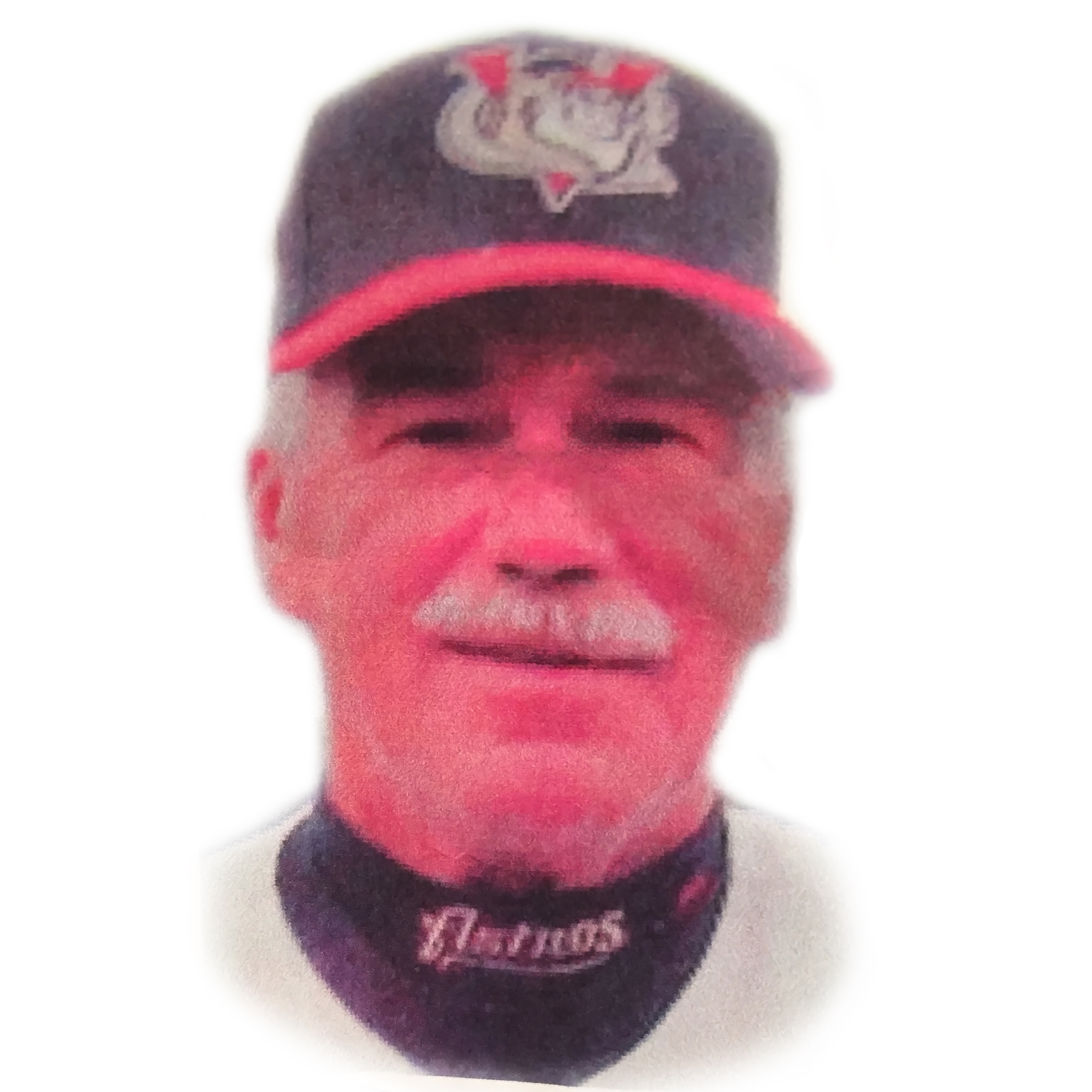 Bill Ballou - BC Athletics Instructors - Pitching